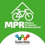 MPR_plakietka___2_z-logo